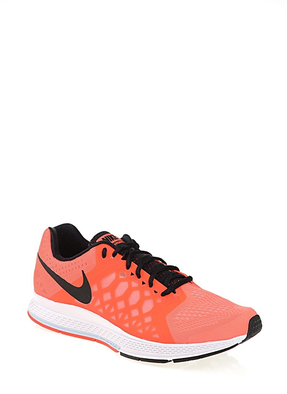Cesta Enumerar Grande  Nike Erkek Nike Air Zoom Pegasus 31 Hot Lava/Black-White-Antrctc | Morhipo  | 14406617